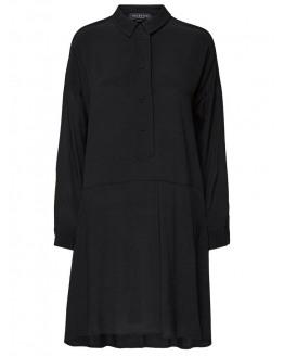SLFMillu Ls Short Dress Ex