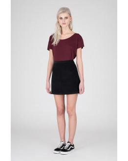 Lolo Skirt