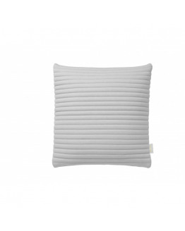 Linear Memory Pillow Square 45x45cm