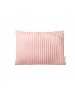 Linear Memory Pillow Rectangular 55x40cm