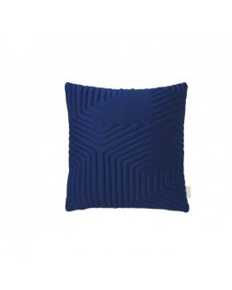 Optical Memory Pillow Square 45x45cm