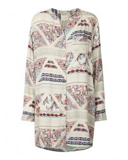 LENORA Shirt 17123
