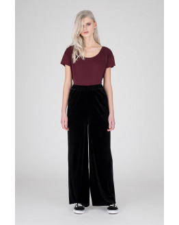 Kendall Trousers