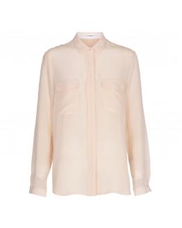 Athalie shirt