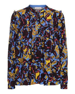 Afi shirt