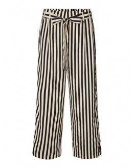 Aila Stripes Pants