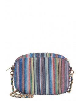 Stripes Paya Bag