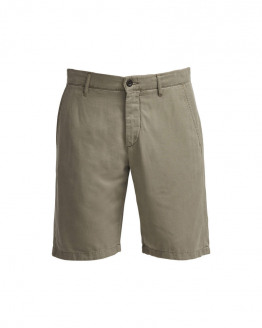 Crown Shorts 1363