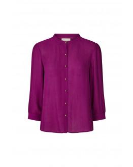 Amalie Shirt