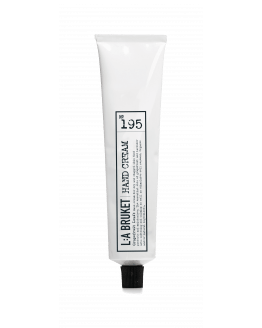 Hand Cream N°195 70ml Grapefruit Leaf