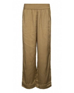 Trousers S182264