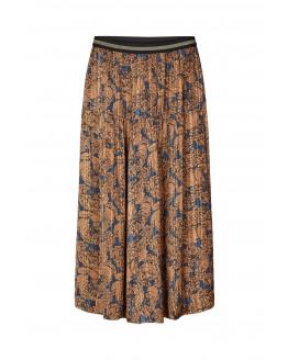 Cokko Skirt