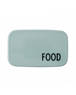 Food & Lunch Box