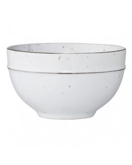 Emily Bowl Stoneware 12,5x7cm