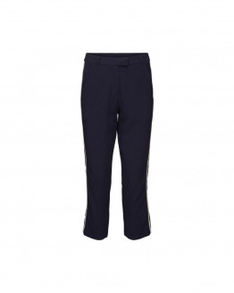 Trousers S174319