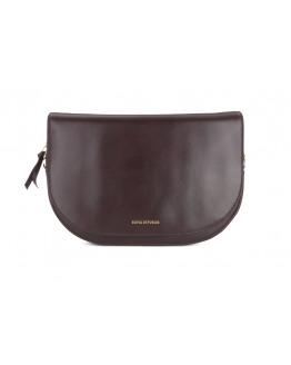 Raf Curve Handbag +