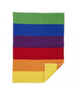 Rainbow 65x90cm