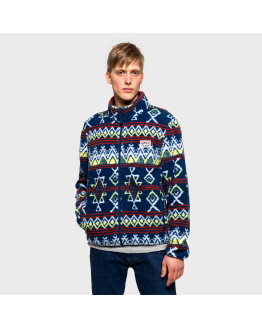 Fleece jacket 2585