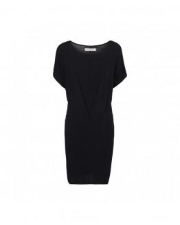 Dress S175240
