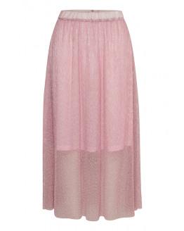 Sarika Skirt