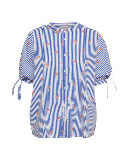 Lala Shirt 1/2