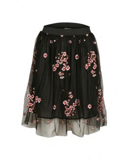 Lane Skirt