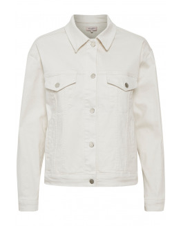SL Vanilla Jacket