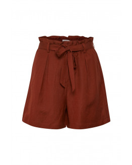 SL Fayette Shorts