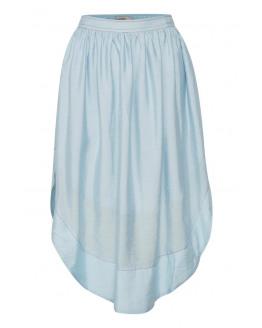 SL Cairo Skirt