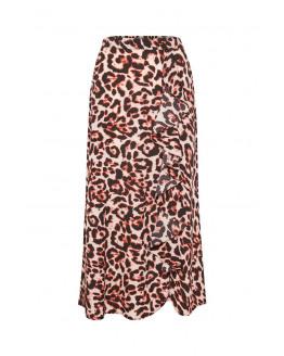 SL Lanya maxi skirt