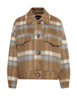 SL Rosemary Jacket