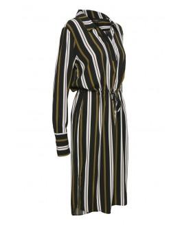 SLMarja Zaya Dress