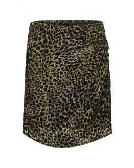 SLAstred Skirt