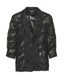 SLToriana Jacket