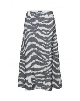 SLArya Skirt