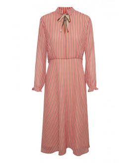 SLAmily Dress