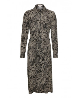 SLTaika Dress