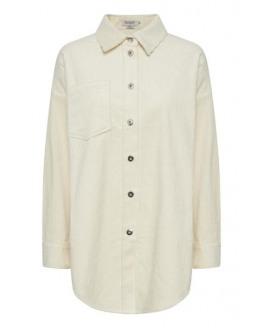 SLViivi Shirt LS