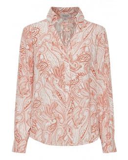 SLTaika Shirt LS