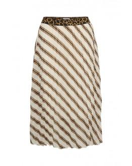 SLAmily Skirt