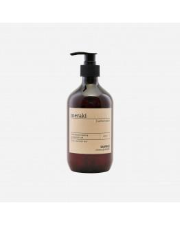 Shampoo Northern Dawn 490ml