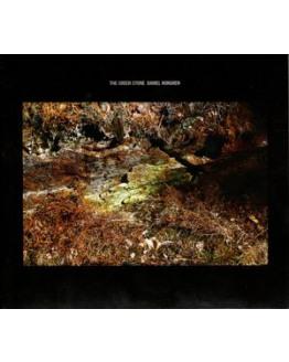 DANIEL NORGREN - GREEN STONE CD