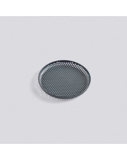 PERFORATED TRAY S
