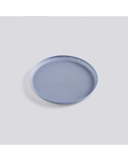 PERFORATED TRAY M