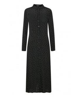 Oda Shirt Dress
