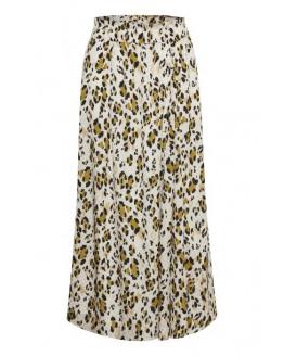 Leopa skirt MA18