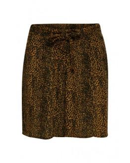 Zaya Shorts