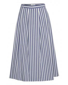 Wray skirt HS18