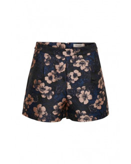 Ailey Shorts