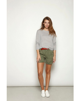 Cally Shorts 3401880